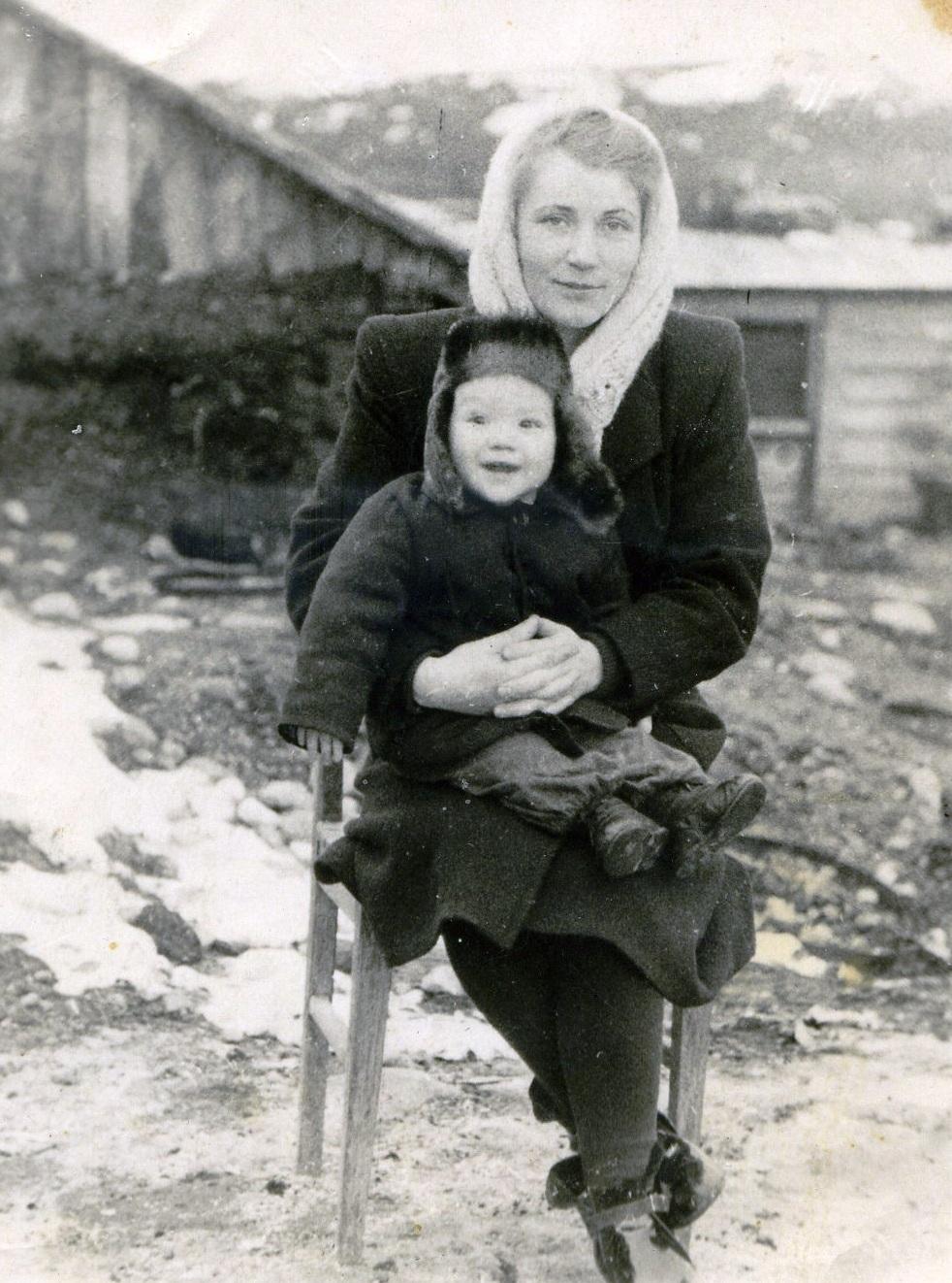 Старая тётя фото 5 фотография
